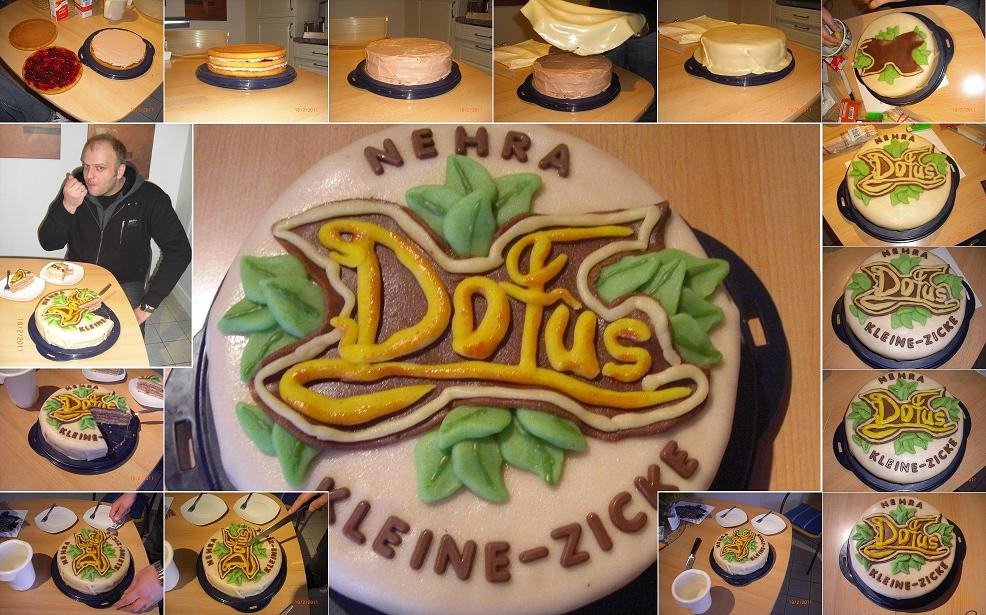 Torte-Forum
