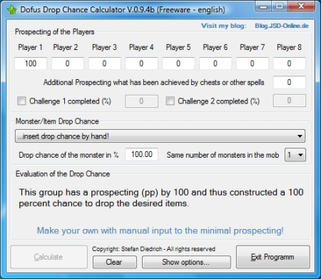 ddcce1