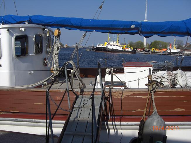 Nordwind_Mittschiffs_STB